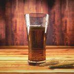 la cerveza en verano