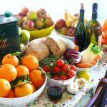 salud gastronomica