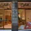 Colvin Store