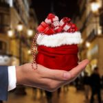 Cómo vender más sector Retail Navidad