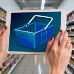 Sector Retail 2020 minoristas