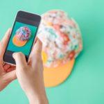 Vender más en Instagram Retail