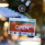 El retail tiene nuevas oportunidades disruptivas ante la crisis del COVID-19