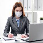 Los retailers se vuelcan ante la crisis del coronavirus