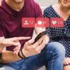 La estrategia en redes sociales durante el COVID-19