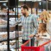 El valor promedio de la compra, un KPI clave para el retail post-COVID