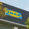 Ikea tienda Sant Pere de Ribes