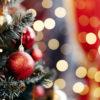 Tips, ideas y consejos para la campaña de navidad