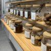 Yes Future supermercado ecológico sin envases Barcelona