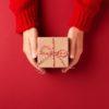 Comunicación de las marcas en Navidad