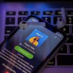 El poder de los datos en Spotify