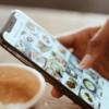 Potencia el perfil de empresa en Instagram para dar rentabilidad a tu negocio