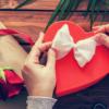 estrategias y tips para tu campaña de san valentín