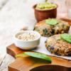 tendencias veganas veganismo veggies