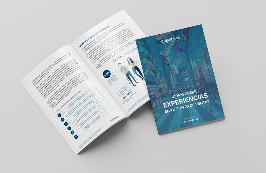 ¿Cómo crear experiencias en tu punto de venta?